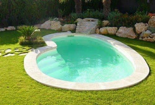 Piscina page 2 cuidados plantas y geranios for Carrefour piscina hinchable