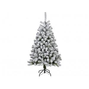 Precios arboles de navidad corte ingles 2014 2015 - Arboles de navidad precios ...