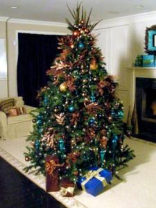 0-1-decoracion-arbol-de-navidad-0